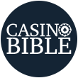 CasinoBible.co.uk