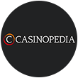 Casinopedia.org