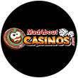 MadAboutCasinos.com