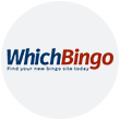 WhichBingo.co.uk